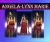 Angelalynnmarie
