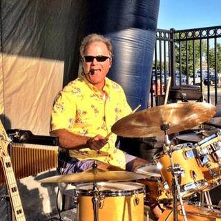 Paul - Lehigh Valley Drummer
