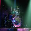 Drummer Avail.