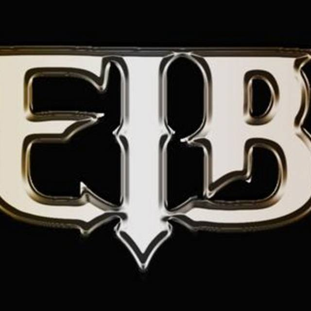 "Everything In Between ""EiB"""