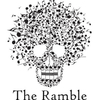 The Ramble