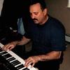 Joe Mingori