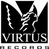 Virtus Records