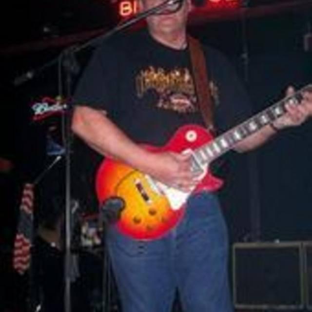 Guitar Slinger 99