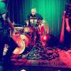 drumsRob