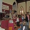 Hillcrest Worship