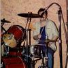 Bill-Drums-Lead Vocals