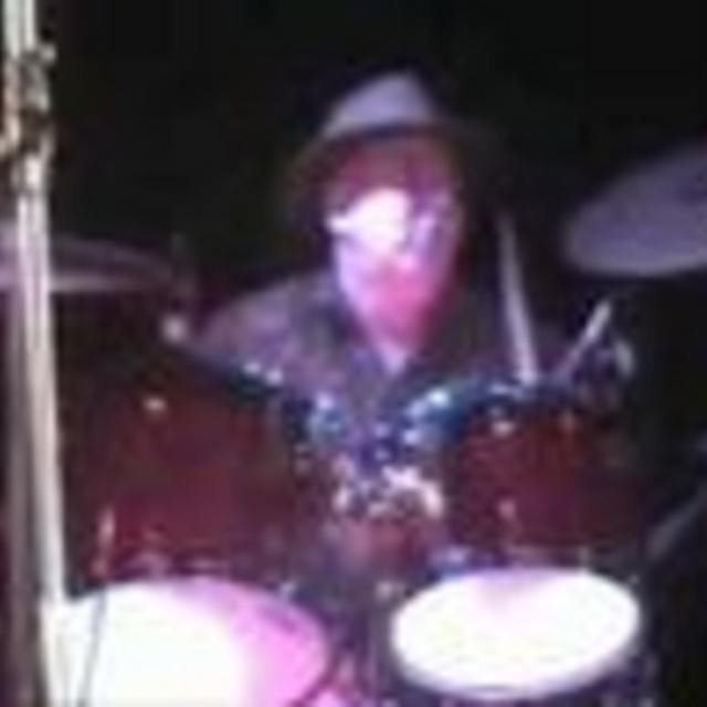Drummmer