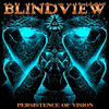 BLINDVIEW