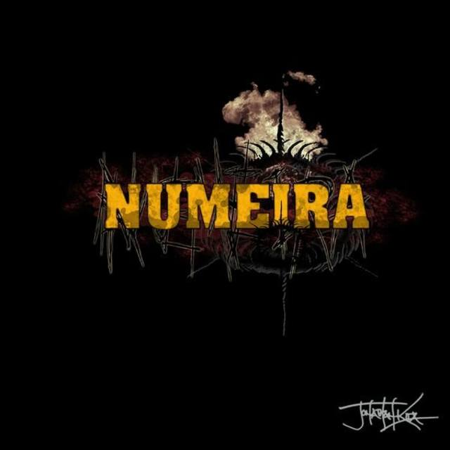 NUMEIRA