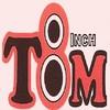 8 Inch Tom