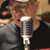 Bobby C Singer