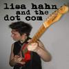 Lisa Hahn and the Dot Com