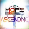 Hope Ascending