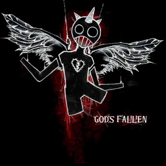 God's Fallen