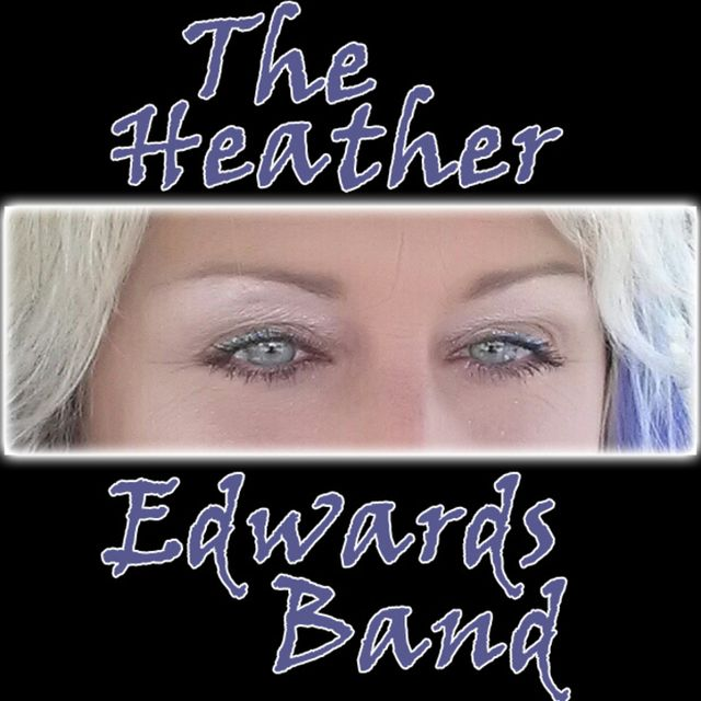 Heather Edwards Band