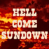 HellComeSundown