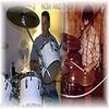 musicol2003