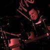 drumdogrocks