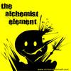 the alchemist element