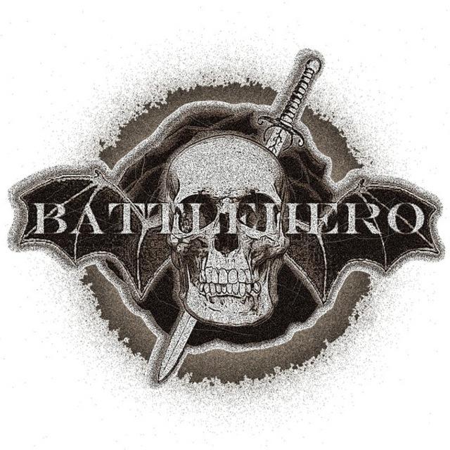 Battlehero