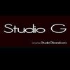 StudioGband