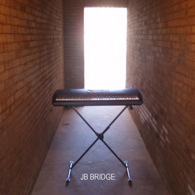 JB BRIDGE