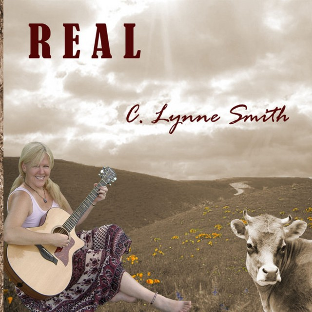 C Lynne