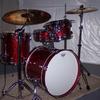 bryan drums