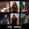 theworx