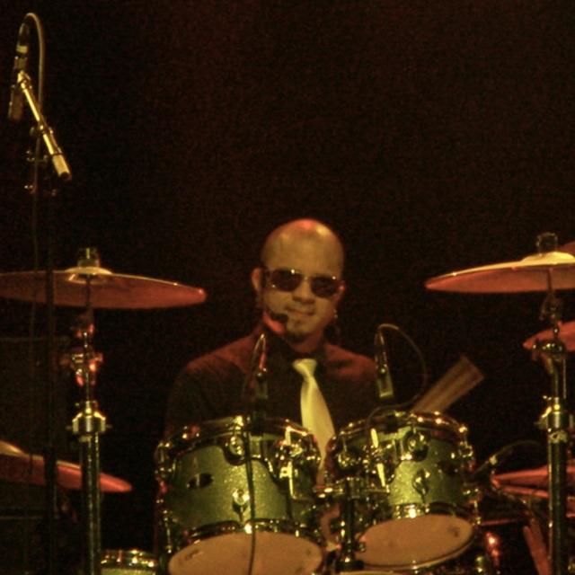 Levi Soto