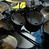rob_drummer_guy