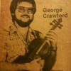 fiddler george