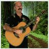 JC Silverstrings Tribute Artist