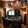 www.fmmstudios.com