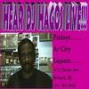 DJ Hagos