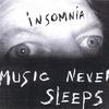 Insomnia Band