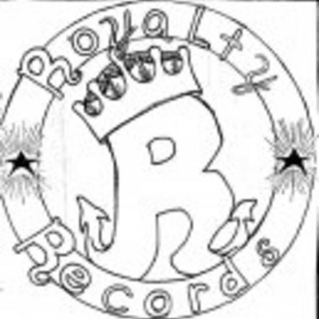 RoyaltyRecordsMusic