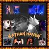 Nathan_Haven