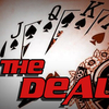 TheDealBand