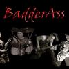 Badderass