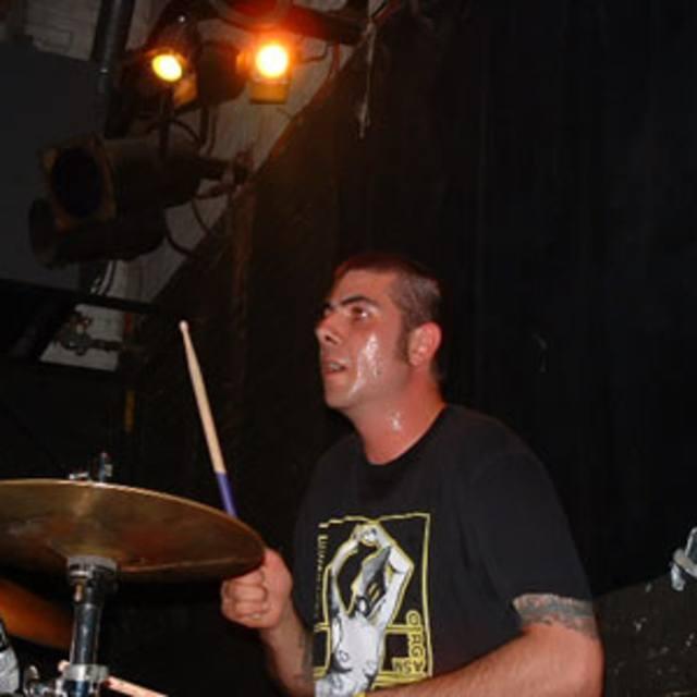 Drummer_of_Judah