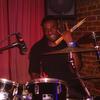 drummer 69