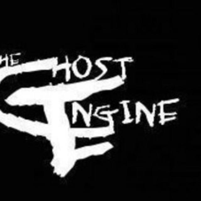 theGhost Engine