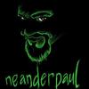 neanderpaul