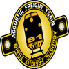 Acoustic_Freight_Train