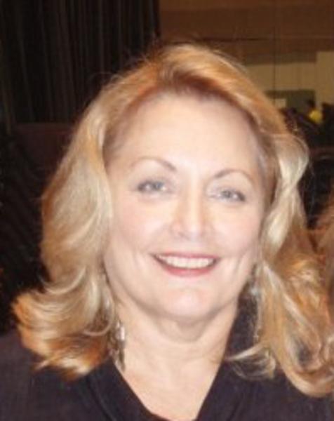 Mary Larae Musician In Miami Fl Bandmix Com