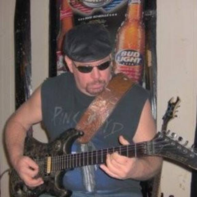 guitarjay61
