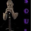 David V Soul