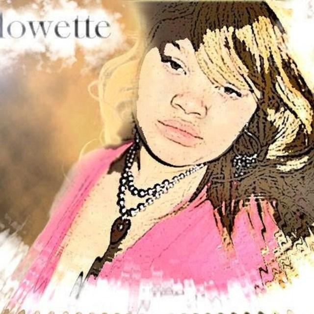 Silowette